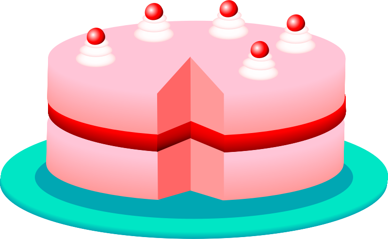 Anonymous-Pink-cake-800px