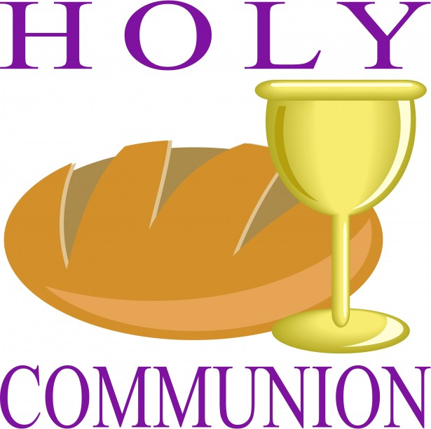 holy-communion-clipart