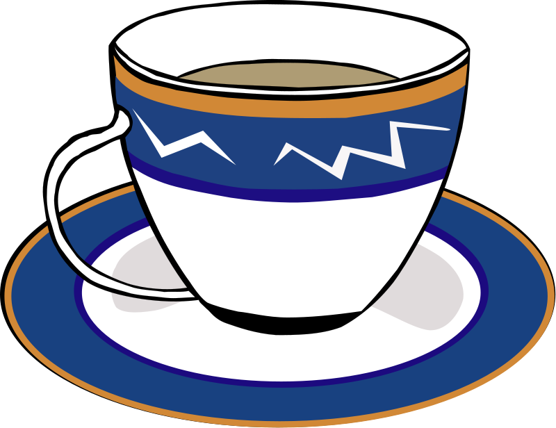 tea-clipart-cup-of-tea