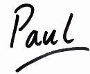 Paul's sig