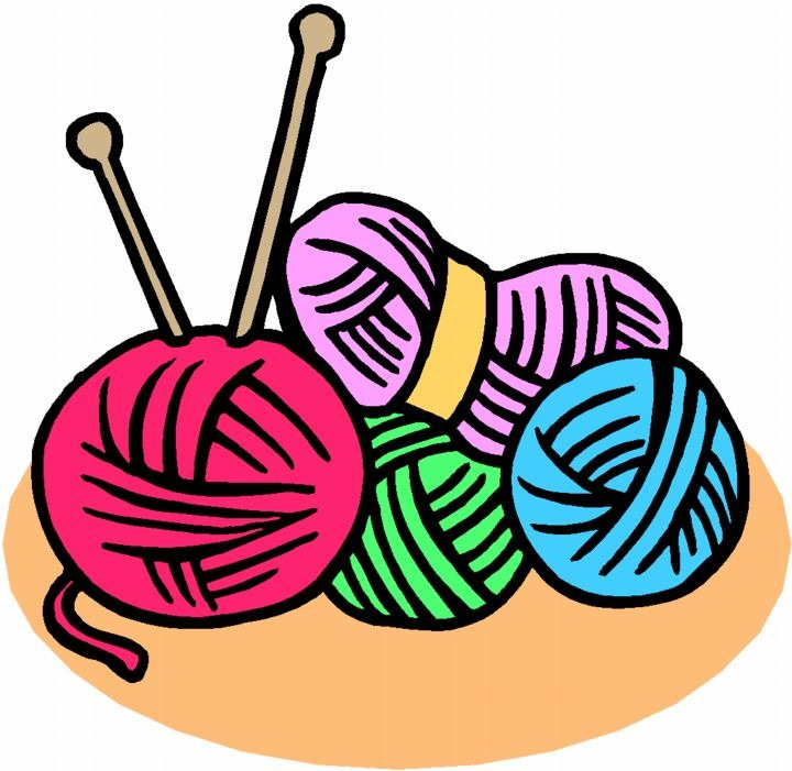 knit-clipart-knitting1