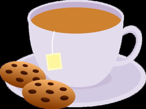 tea sm