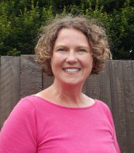 Julie Horton Singer